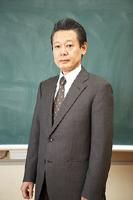 劇団昴公式ホームページ